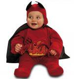 Dětský kostým - Čertík