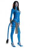 Kostým - Neytiri