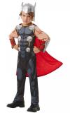 Dětský kostým - Thor