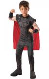 Dětský kostým - Thor - Avengers Endgame