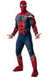Kostým - Iron Spider - Infinity War