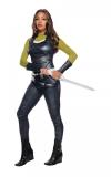 Kostým - Gamora