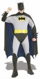 Kostým - The Batman
