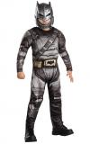 Dětský kostým - Batman - Armour - deluxe