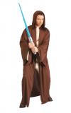 Plášť s kapucí - Jedi