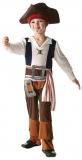 Dětský kostým - Jack Sparrow - Piráti z Karibiku