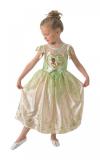 Dětský kostým - Tiana