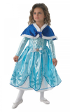 Dětský kostým - Sofie