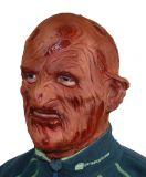 Maska - Freddy Krueger - IV