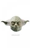 Maska - Yoda - Deluxe