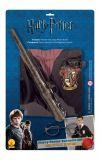 Sada - Harry Potter