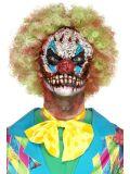 Maska - Klaun