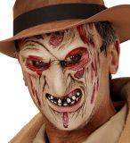 Polomaska - Freddy
