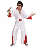 Kostým - Elvis