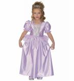 Dětský kostým - Princezna
