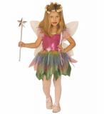 Dětský kostým - Víla