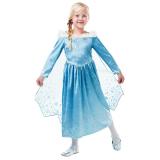 Dětský kostým - Elsa